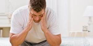 ¿Cómo afecta a los hombres el Virus del Papiloma Humano? | Dr. Vallarta